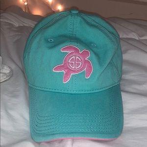 9fbf132da Simply Southern Hats for Women   Poshmark
